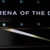 Beyoncé, Troubadour, Forum, Coachella, Billy Strings, Bert Kreischer Among Pollstar Awards Winners