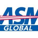 ASM Global, Honeywell Strategic Alliance Aims to Create Safer Buildings