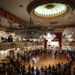 Grand Prospect Hall Sold for $22.5 Million