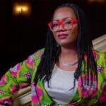 Venue Voices: Taneshia Nash Laird