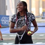 AmEx Fine-Tunes Experience for Tennis Fans