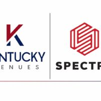 Spectra to Find Sponsors for Kentucky Venues