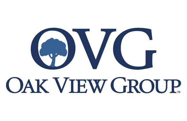 OVG Stepping Up Virus Protection at Its Buildings