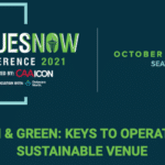 NBA Arena GMs Part of VNC Sustainability Panel