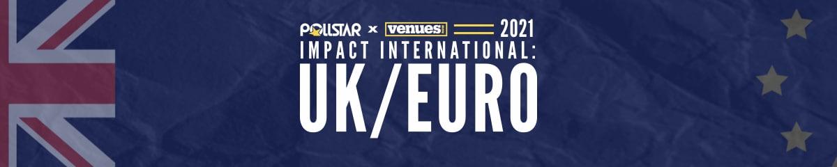 Impact International: UK/Euro