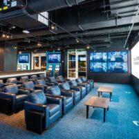 Orange Crush: FanDuel Sportsbook Becomes Top Attraction at Footprint Center
