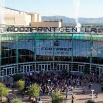 Footprint Looks to Leave a Sustainable Mark on Venues