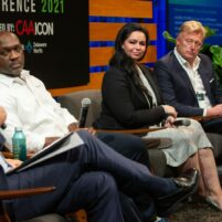 Health, Safety Panelists: Don't Forget Lessons Learned